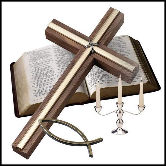 Par Jésus-Christ notre Sauveur